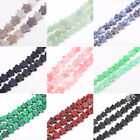 Wholesale Natural Stone Star Shape Loose Beads For Jewelry DIY Making Necklace