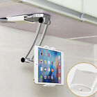 Desktop  Wall Pull-Up lazy Bracket iPad Phone Mount wall Tablet holder Stand