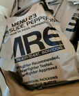 Best Mre S - US MRE Meal Ready EAT Airsoft US Fresh Review