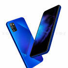 "6.6"" S20 Android 9.0 Unlocked Mobile Phone Quad Core Dual Sim 3g Gps Smartphone"