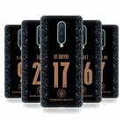 MAN CITY FC 2020/21 PLAYERS AWAY KIT GROUP 1 GEL CASE FOR...
