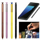 For Samsung Galaxy Note 9/Note 8/Note 5 S Pen Touch Stylus Pen Pencil Spen