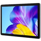 "Huawei Honor Tablet 6 Hisilicon Kirin 710A 4GB 128GB 4G LTE WIFI 10.1"" 5100mAh"