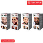 Godefroy Barbers Choice Beard & Mustache 3 APP Kit