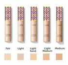 Tarte Shape Tape Double Duty Beauty Contour Concealer 10ml Choose Your Shade