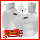 Small & Large BUBBLE WRAP - Moving House Removals Packing Storage Parcel Wrap