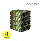 Camo Pro Heavy Duty Moving Blanket Quilted 80 x 72 Storage|Furniture|Packing