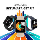Xiaomi Mi Watch Lite Fitness cardiofrequenzimetro GPS Bluetooth 5.1 impermeabile