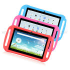 XGODY+ANDROID+8.1+%2F+9.0+TABLET+PC+7%22+INCH+FOR+KIDS+16GB%2F32GB+BLUETOOTH+2XCAM+IPS