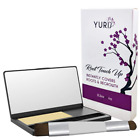 Premium Root Touch Up - Temporary Instant Root Concealer For Extending Time Betw
