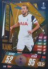 Topps Match Attax Champions League Extra 2020 2021 limited Edition Club 100 etc