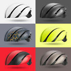 NEW ROCKBROS Cycling Helmets Lightweight Mountain Bicycle Helmet Riding Safety