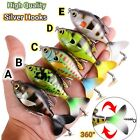 Great Deals On Top Water Lures