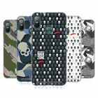 OFFICIAL ACTIVISION CALL OF DUTY WARZONE PATTERNS SOFT GEL CASE FOR HTC PHONES 1