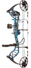 BEAR Legit RTH Compound Bow RH multiple colors available
