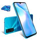 2021 New 4g Unlocked Android 10  Smartphone Mobile Smart Phone Dual Sim 4 Core