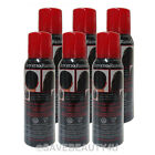 Jerome Russell Hair Thickener Color Spray - 6 pc