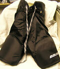Bauer Supreme One40 Youth Hockey Pants