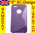 STYLISH PATTERN SILICON RUBBER GEL CASE COVER SKIN FOR VARIOUS MOBILE PHONE