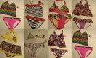 JOE BOXER or OCEAN PACIFIC Girls 7-8 14 16 Choice Swim Set 2-Piece Swimsuit NWT