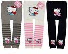 New Baby Toddler Girl Hello Kitty Printed leggings Tights  Pant size 1.2.3.4.5.6