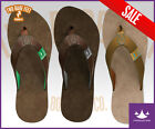 Freewaters SALT N PEPA Womens Sandal Flip Flops - Two Bare Feet Clearance Sale!