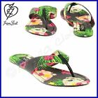 "IRON FIST Scarpe DONNA Womens SHOES ""Reina Muerte"" NEW Nuove INFRADITO Sandali"