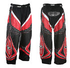Tour Lionheart Inline Roller Hockey Pants - Senior Sizes Available
