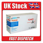 Epson Aculaser M2400 / M2300 Printer Toner Ink cartridge  VOSA MOT
