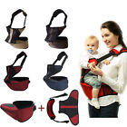 Baby Kid Toddler Safety Hipseat Hip Seat Carrier Belt Sling Hugger Harness Strap