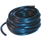 Nitrile Rubber Smooth Fuel Tube Petrol Diesel Oil Line Hose Pipe Tubing Breather