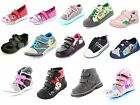Children Shoes - Boys and Girls - Disney, Dora, Ben 10, Peppa Pig and more