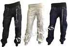Womens Hareem Denim Jeans (Sizes 8 - 24) BEST SELLER!!!