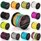 Spectra  PE Dyneema  Extreme Braided Fishing Line 328yards/300m agepoch line