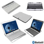 Bluetooth Wireless Keyboard Case Stand For Samsung Galaxy Tab 3 10.1 P5200 P5210