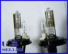 H13 H4 9004 9007 Xenon HID BULB high/low beam bulbs in 6000K 8000K 4300K