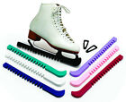 Blade Guards For Figure Skates - Various Colours Available