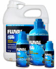 FLUVAL AQUA PLUS WATER CONDITIONER FISH NEW TANK TAP SAFE FRESHWATER NUTRAFIN