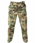 PROPPER F520114  BDU Tactical Trouser Button Fly