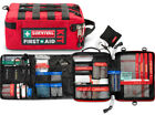 Survival Workplace First Aid KIT - Nationally compliant with WHS laws