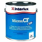Interlux Micron CF Bottom Paint Gallon - Pick Color