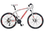 Whistle Miwok 1489D Gents 27sp Mountain Bike RRP £489.99