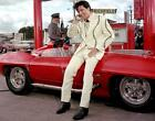 ELVIS PRESLEY 8X10 GLOSSY PHOTO PICTURE IMAGE #28