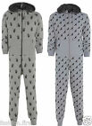 EASTER GIFT UNISEX BOYS & GIRLS ONESIE ALL IN ONE JUMPSUIT ON SALE AGE 11-15