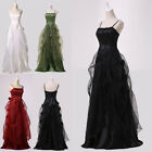 Ruched Queen Bowknot Quinceanera JS Pageant Party Evening Full Dress Grace Karin