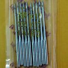 10 Industrial Sewing Machine Needles 135X17 DPX17 14 16 18 20 22 Brother Singer
