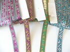 Braid, for sewing and craft projects