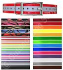 NEW Dayglo Replacement Collar Straps Tri-Tronics Trashbreaker /Classic 70 G2 /G3