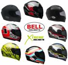 Bell Qualifier Helmet Full Face Motorcycle DOT Washable Liner XS-2XL