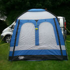 Andes Cerro Driveaway Awning Camping Campervan Motorhome Tent